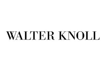 walterknoll_gross