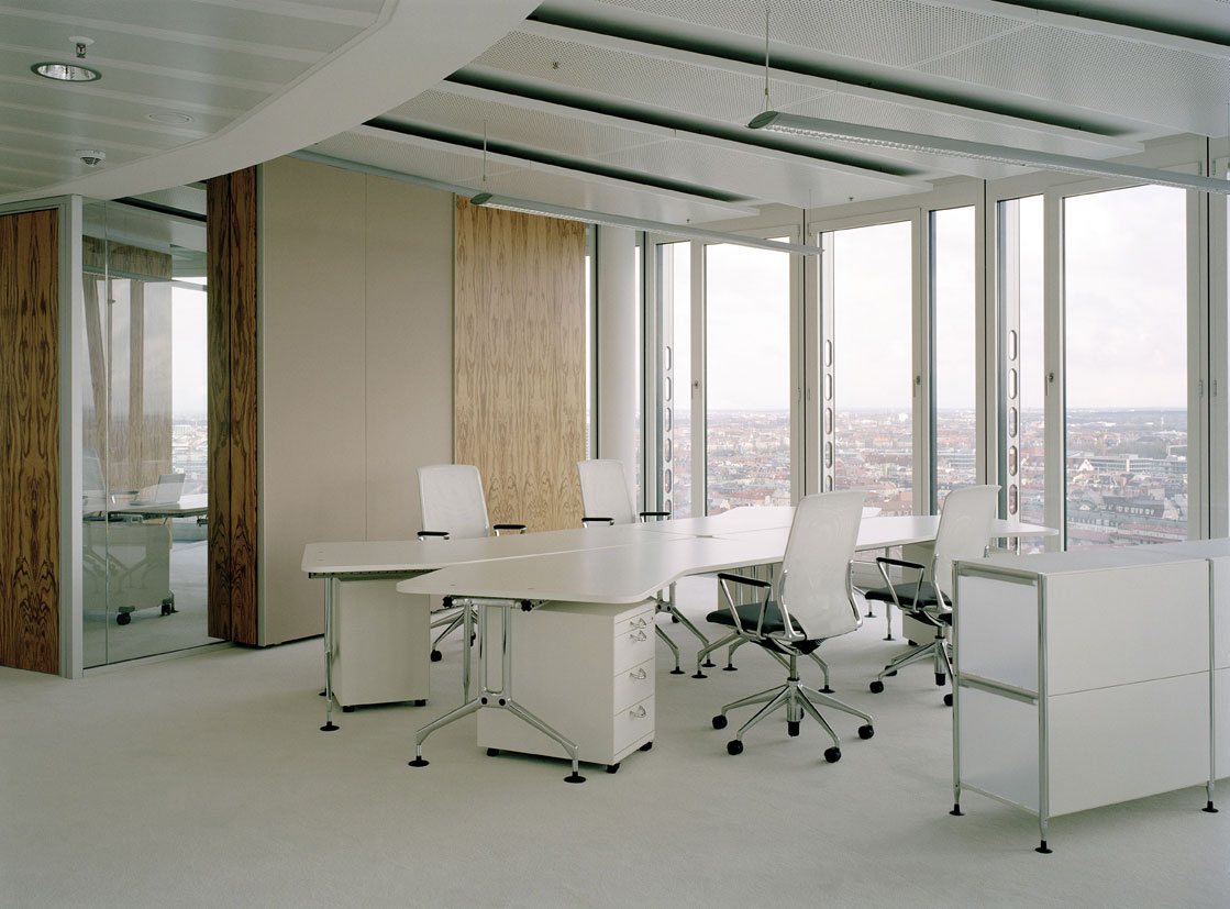 Office-GP_web